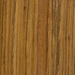 "CFS Fiji Collection:  Teak 1/2"" x 6 3/8"" Engineered Hardwood FCHS-009"