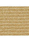 Capel Rugs Creative Concepts Sugar Mountain - Capri Stripe Breeze (430) Octagon 8' x 8' Area Rug