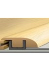Capel Rugs Creative Concepts Sugar Mountain - Canvas Bay Brown (787) Octagon 8' x 8' Area Rug