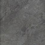 Armstrong Alterna Mesa Stone:  Charcoal Luxury Vinyl Tile D4111