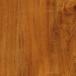 IVC Moduleo Horizon Click: Vermont Maple Luxury Vinyl Plank 20450