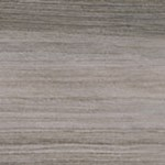 Congoleum Duraceramic Dimensions:  Energy Spark Luxury Vinyl Tile DFS01