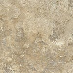 Armstrong Alterna Tuscan Path: Cameo Brown Luxury Vinyl Tile D5170