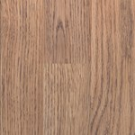Mannington Coordinations Collection:  Honey Ohio Oak 8mm Laminate 36030L