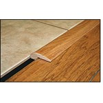 "Mohawk Westbrook: Baby Threshold Oak Coffee - 84"" Long"