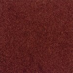 "Milliken Legato Embrace: Sailors Warning 19.7"" x 19.7"" Carpet Tile 912"