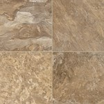 Armstrong Alterna Reserve Moselle Valley: Sunrise Luxury Vinyl Tile D4322