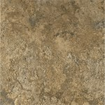 Armstrong Alterna Tuscan Path: Beige Blush Luxury Vinyl Tile D4173
