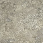 Armstrong Alterna Tuscan Path: Dove Gray Luxury Vinyl Tile D4171