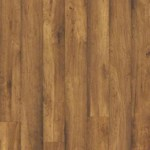 Shaw Landscapes Plus: Eastlake Hickory 7mm Laminate with Attached Pad SL305 258
