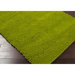 "Surya Aros Moss (AROS-6) Rectangle 3'6"" x 5'6"""