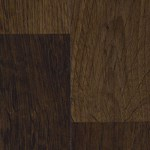 Mohawk Bellingham: Burnished Oak Plank - 8mm Laminate CDL12 32