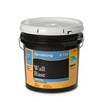 Armstrong S-725 Wall Base Adhesive 1 Gallon Bucket