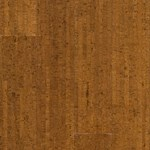 USFloors Natural Cork Almada Collection: Marcas Coco High Density Cork 40NP34007