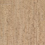 USFloors Natural Cork Almada Collection: Marcas Areia High Density Cork 40NP34031