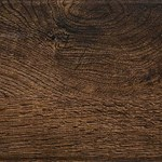 Karndean Art Select: Winter Oak Oak Royale Luxury Vinyl Plank RL04