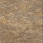 EarthWerks LinkWerks Accu Clic Tile: Luxury Vinyl Tile LWA-1252