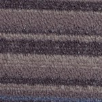 "Milliken Studio Simply Stripes: Ventura 19.7"" x 19.7"" Carpet Tile 609"