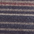 "Milliken Studio Simply Stripes: Belmont 19.7"" x 19.7"" Carpet Tile 610"