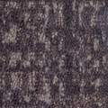 "Milliken Studio Woven Touch: Cobblestone 19.7"" x 19.7"" Carpet Tile 210"
