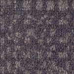 "Milliken Studio Woven Touch: Tapestry 19.7"" x 19.7"" Carpet Tile 211"
