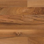 Tarkett Solutions:  Bayfield Walnut 8mm Laminate 100006