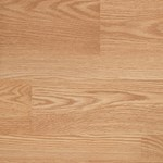 Tarkett Solutions:  Mountain Oak 8mm Laminate 100113