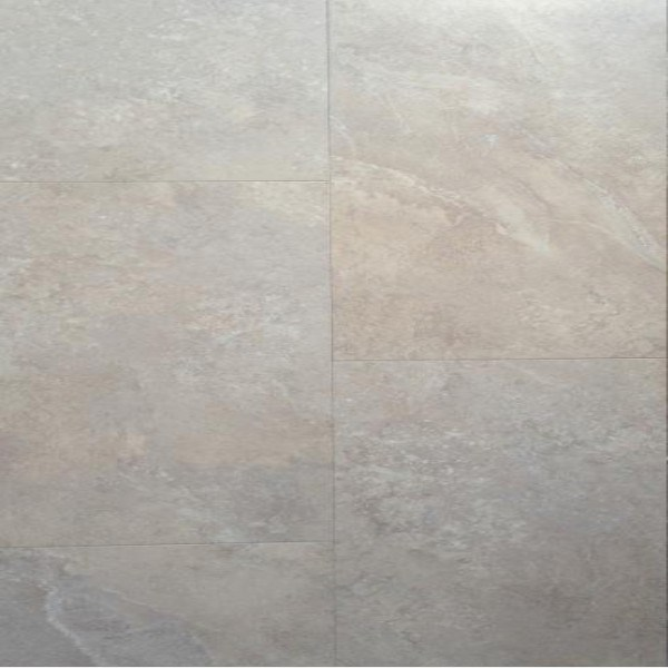 Mannington Adura LockSolid Luxury Vinyl Tile: Athena Maiden's Veil AT243S