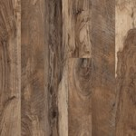 Mannington Restoration Collection: Chateau Natural 12mm Laminate 22303