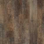 Mannington Restoration Collection: Arcadia Bark 12mm Laminate 22310