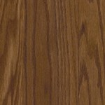 Mohawk Georgetown: Sierra Oak Plank - 8mm Laminate CDL704