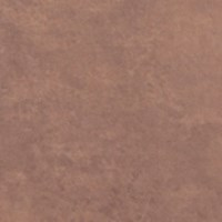 Raskin Elevations Modern Ceramic: Cowhide Floating Luxury Vinyl Tile ELEV-202