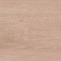 Raskin Elevations Provence Woods: Chateau Floating Luxury Vinyl Plank ELEV-301