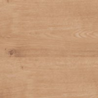 Raskin Elevations Provence Woods: Country Home Floating Luxury Vinyl Plank ELEV-302