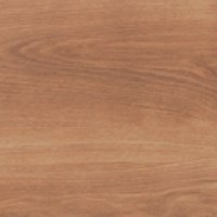 Raskin Elevations Provence Woods: Avignon Home Floating Luxury Vinyl Plank ELEV-303