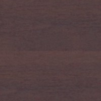 Raskin Elevations Provence Woods: Bordeaux Floating Luxury Vinyl Plank ELEV-304