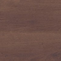 Raskin Elevations Provence Woods: Normandy Floating Luxury Vinyl Plank ELEV-305