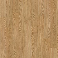 Shaw Array Chatham Plank: Oakhill Luxury Vinyl Plank 0144V 240