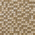 "Emser Lucente Stone and Glass Blends Mosaic 12"" x 12"" : Murano"