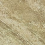 Mannington Walkway: Coconut Husk Luxury Vinyl Tile WW112