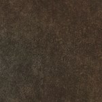 Mannington Nature's Path Rainfall Tile: Torrent Luxury Vinyl Tile 12300