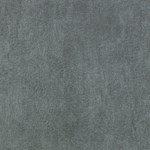 Mannington Nature's Path LockSolid Rainfall Tile: Mist Luxury Vinyl Tile 12310S