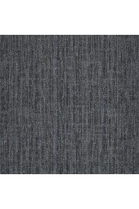 Chandra Rugs Metro MET569 (MET569-576) Rectangle 5'0