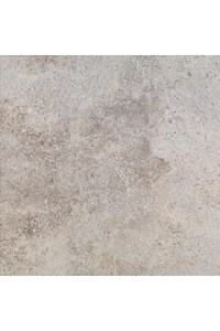 Chandra Rugs Strata STR1160 (STR1160-576) Rectangle 5'0