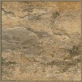 Armstrong LUXE Plank Value: Rock Hall Bombay Beige Luxury Vinyl Plank A6788