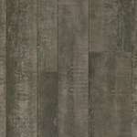 Armstrong Coastal Living Patina: Sea Wall 12mm Laminate L3082
