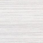 "Daltile Fabrique Collection: Blanc White 12"" x 12"" Porcelain Tile P68512121P"