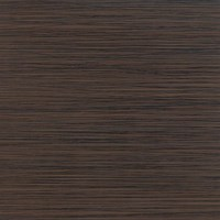 "Daltile Fabrique Collection: Brun Linen 12"" x 12"" Porcelain Tile P69112121P"