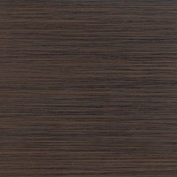 "Daltile Fabrique Collection: Brun Linen 12"" x 24"" Porcelain Tile P69112241L"