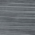 "Daltile Veranda Tones: Iron Jungle 13"" x 20"" Porcelain Tile P534-13201P"